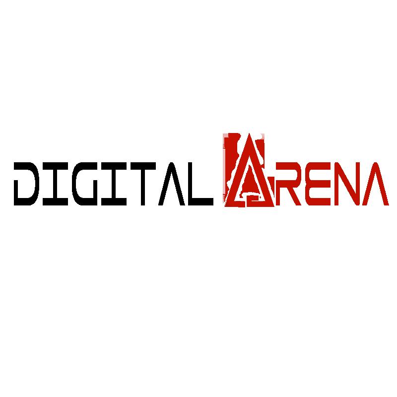 Digital Areena